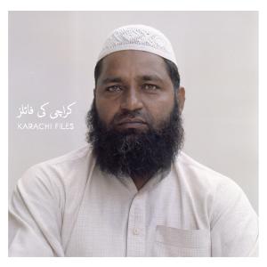 KarachiFilesdownload